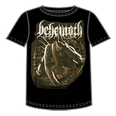 Behemoth SATANICA/ SHORT SLEEVE