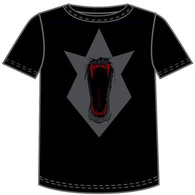 In Flames 2009 Fan Club T-Shirt