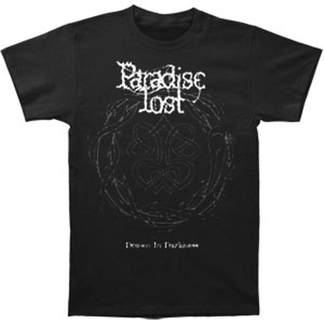 Paradise Lost Drown T-shirt