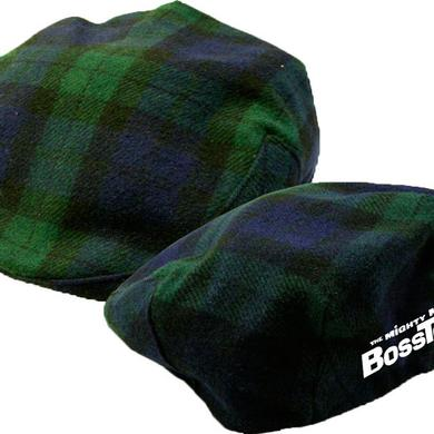Mighty Mighty Bosstones Scally Cap