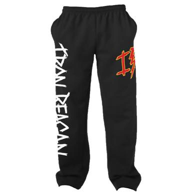 Iron Reagan Sweatpants