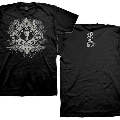 Ed Stone - Cliff Burton T-Shirt