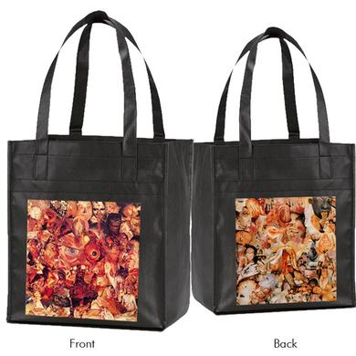 Carcass Meat Bag (Grocery Bag)