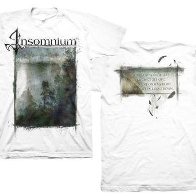 Insomnium Since T-Shirt