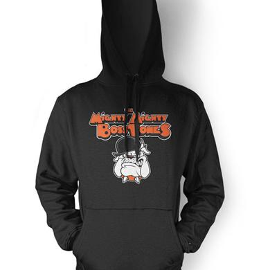 Mighty Mighty Bosstones Clockwork Dog Pullover