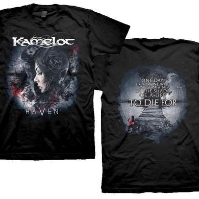 Kamelot Haven T-Shirt