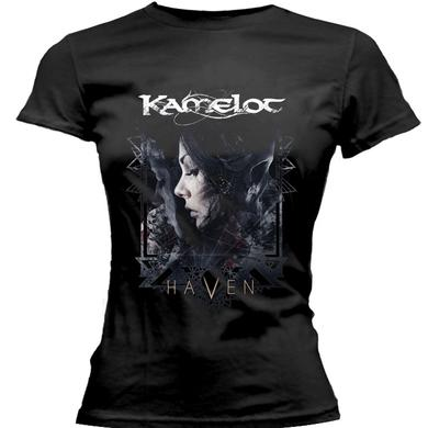 Kamelot Haven Ladies Tee