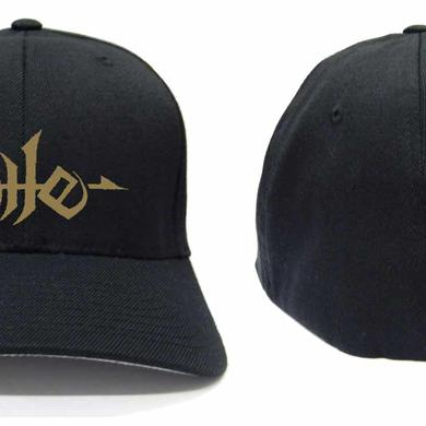 Nile Logo Flexfit Hat