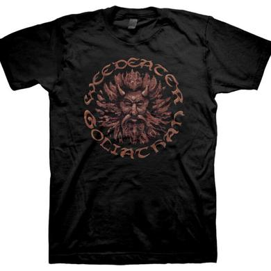 Weedeater Goliathan T-Shirt