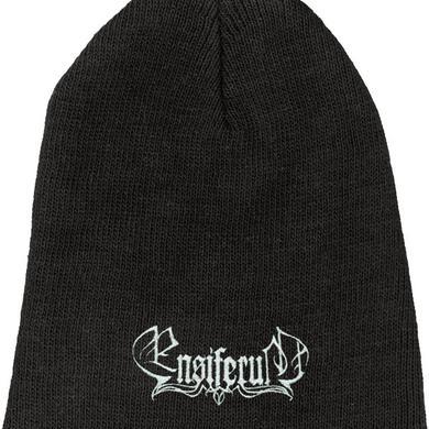 Ensiferum Logo Beanie