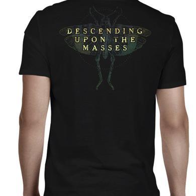 Hate Eternal Locust Swarm T-Shirt