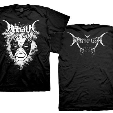 Rebirth of Abbath T-Shirt