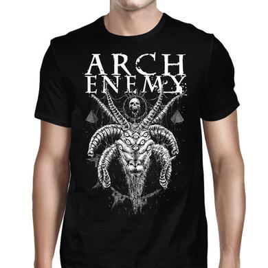 Arch Enemy Do You See Me Now T-Shirt