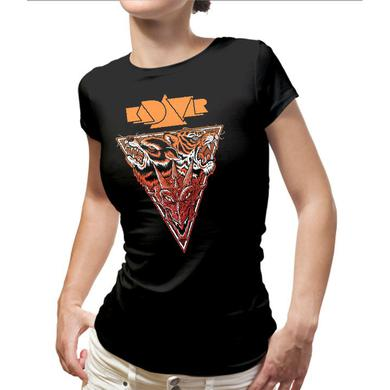 Kadavar Animals Ladies Tee