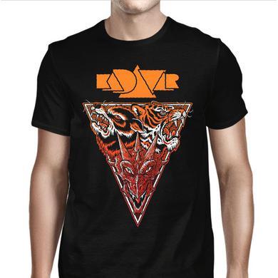 Kadavar Animals T-Shirt