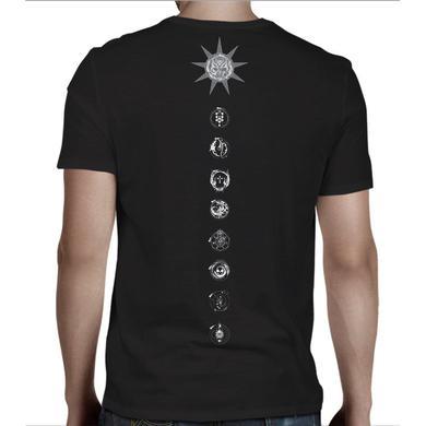 Symphony X Logo T-Shirt