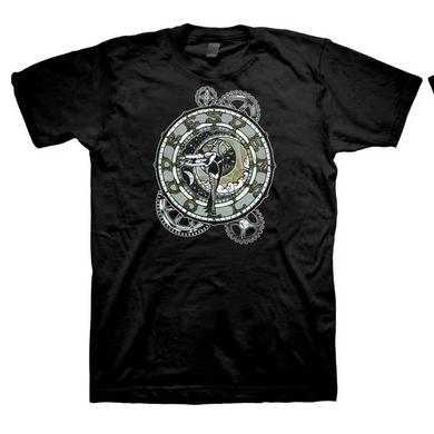 Dresden Dolls Clockwork T-Shirt