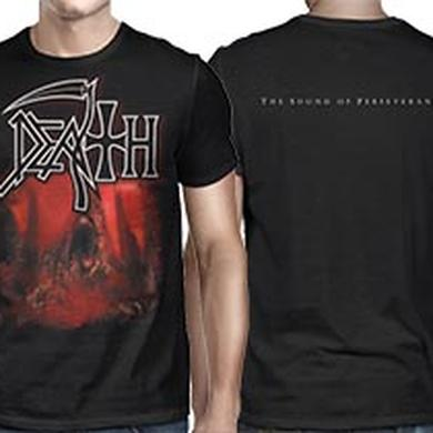 Death Sound of Perseverance T-Shirt