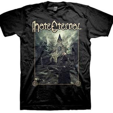 Hate Eternal Church T-Shirt