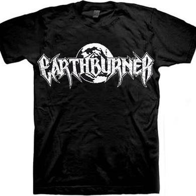 Earthburner Logo T-Shirt