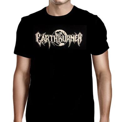 Earthburner Logo T-Shirt