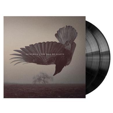 Katatonia The Fall of Hearts Vinyl