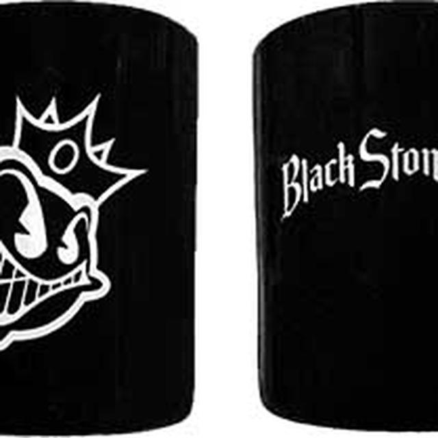 Black Stone Cherry Logo Mug