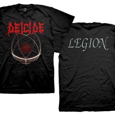 Deicide Legion T-Shirt