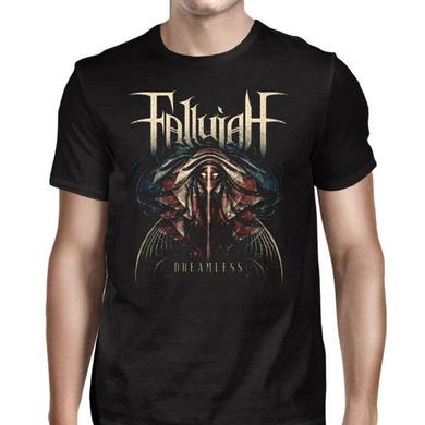Fallujah Dreamless T-Shirt