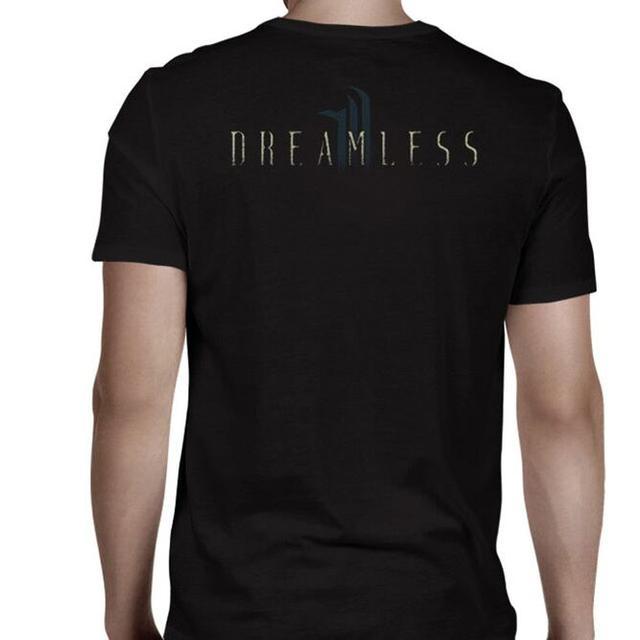 Fallujah Dreamless T-Shirt