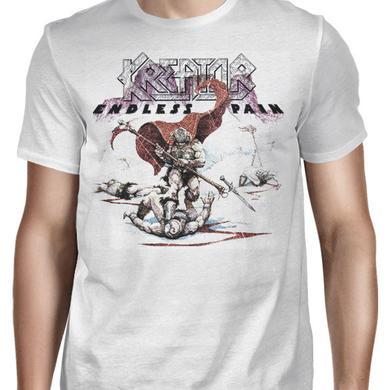 Kreator Endless Pain T-Shirt
