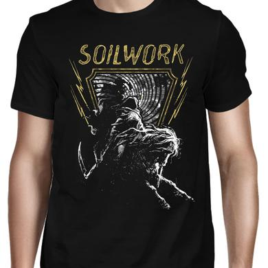 Soilwork Phantom T-Shirt