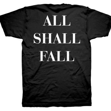 Immortal Band Photo T-Shirt