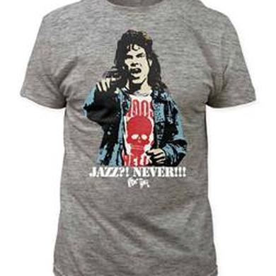 Kids in the Hall Jazz?! Never!!! T-Shirt