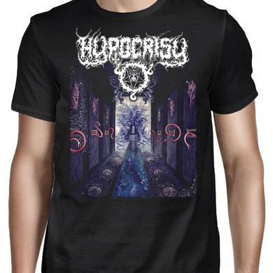Hypocrisy Penetralia T-Shirt