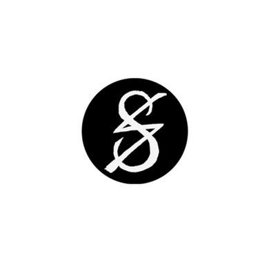 Scarlet Sails SS Logo Button