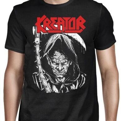 Kreator Death Reaper T-Shirt