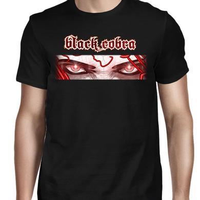 Black Cobra Imperium Simulacra T-Shirt