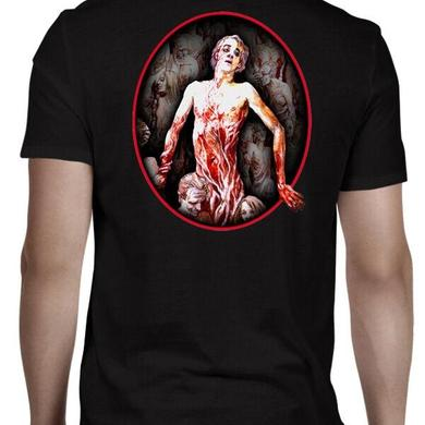 Cannibal Corpse The Bleeding T-Shirt