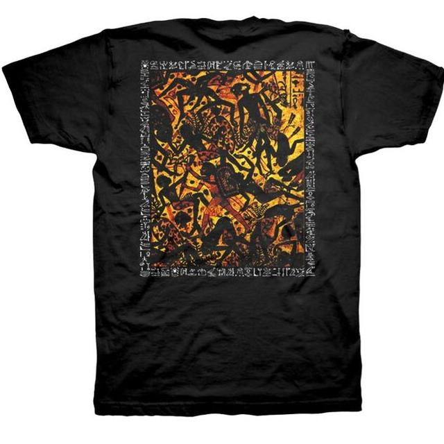 Hate Eternal merch