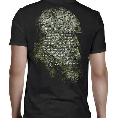 Nightwish Tree of Life T-Shirt