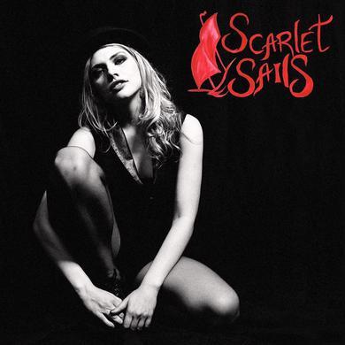 Scarlet Sails EP (Vinyl)