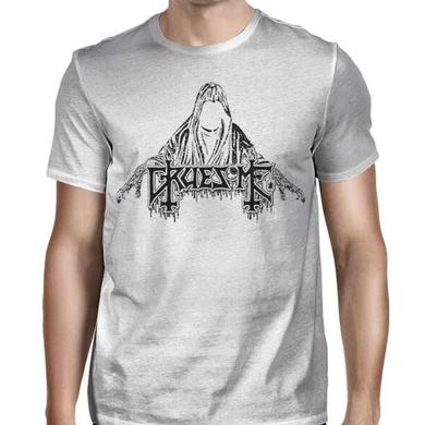GRUESOME For Eternity a Corpse T-Shirt