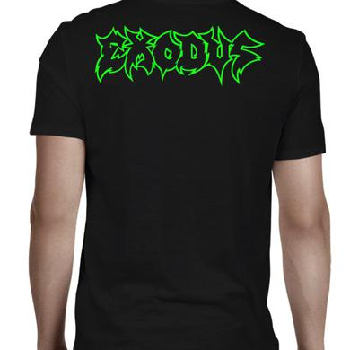 Exodus Blood in Blood Out T-Shirt