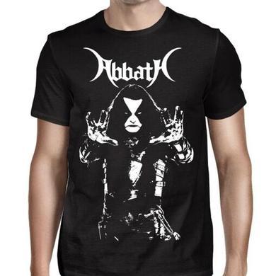 ABBATH Blasphemia T-Shirt