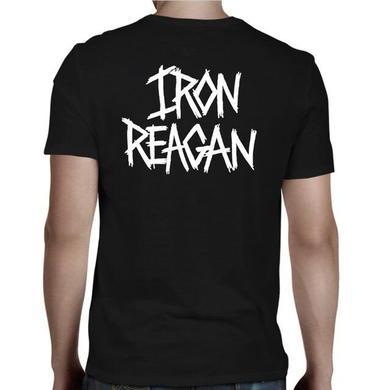 Faye Iron Reagan T-Shirt