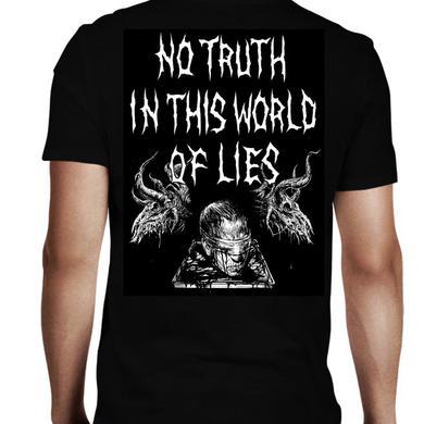 Kataklysm Soul Destroyer T-Shirt