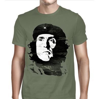 Weird Al Yankovic Che Al Mandatory Fun T-Shirt