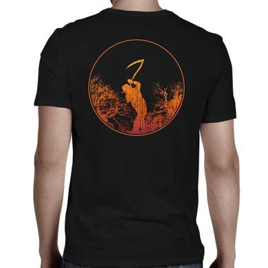 Weird Al Yankovic Amish Paradise T-Shirt