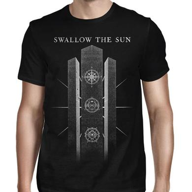 Swallow the Sun Songs from the North T-Shirt